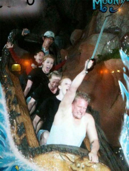 roller_coaster_18