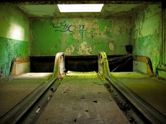 urban_decay_photography_14