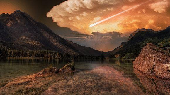 apocalypse2_pixabay