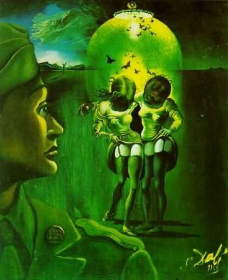 salvador_dali_optical_illusions_01