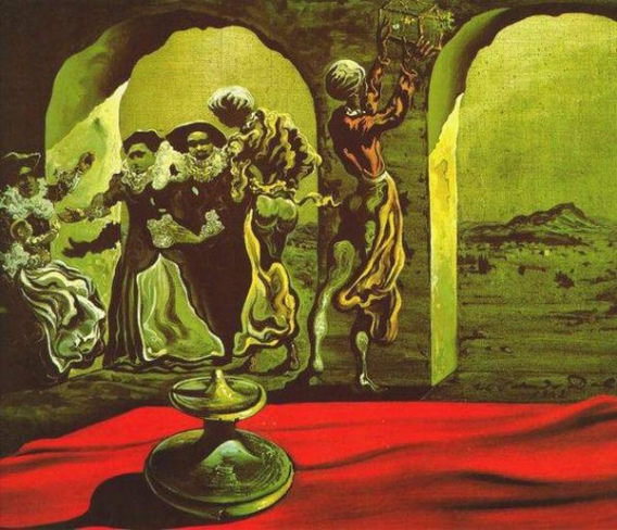 salvador_dali_optical_illusions_08