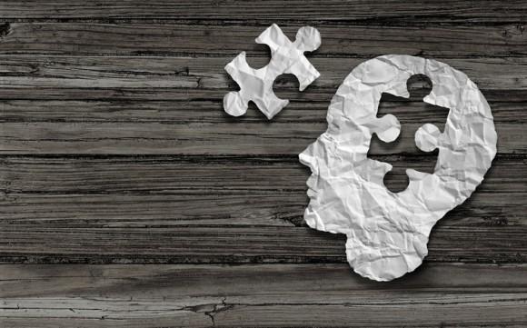 自閉症のゲームチェンジャー。100年以上前の薬に目覚ましい効果があることが確認される(米研究)