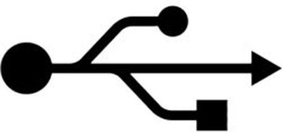 usb_symbol