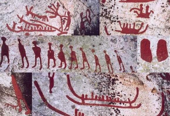 7000年前の人類に起きた奇妙な出来事。子孫を残せる男性が激減、女性17人に対してたった1人。その理由とは?