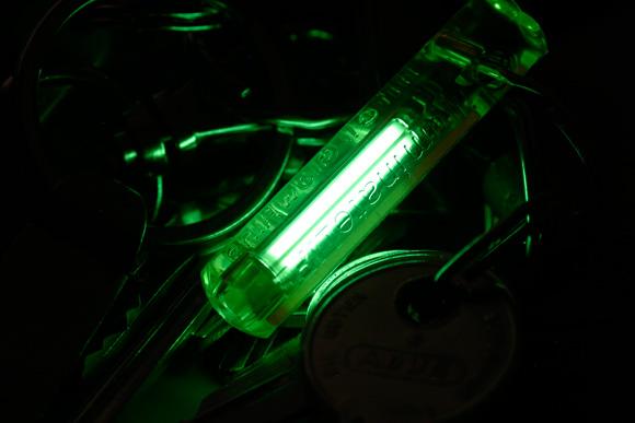 Tritium-Glowring_-_320°