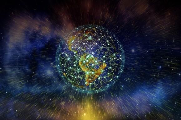 network-3537401_640_e