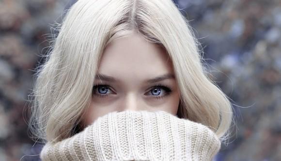 winters-1919143_640_e