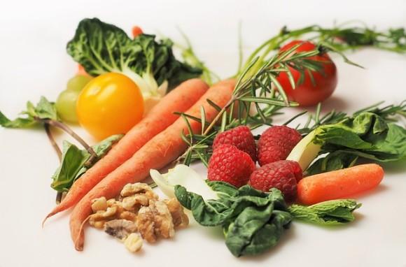 vegetables-1085063_640_e