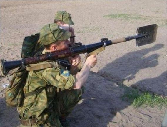 military_humor_part_2_640_01