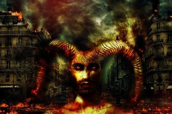 devil-2708544_640_e