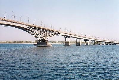 Volga_River