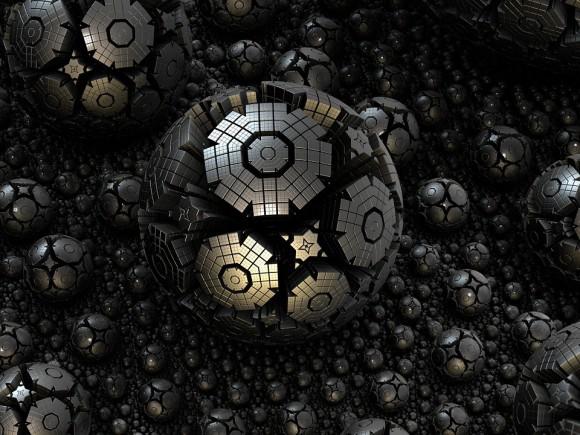 古典的な量子力学の実験によって人間の心の境界を明らかにする