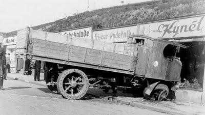 Steam-trucks-05