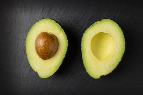 avocado-2644150_640_e