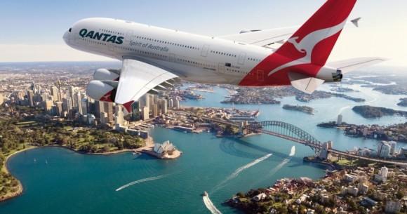 安全な航空会社ベスト10