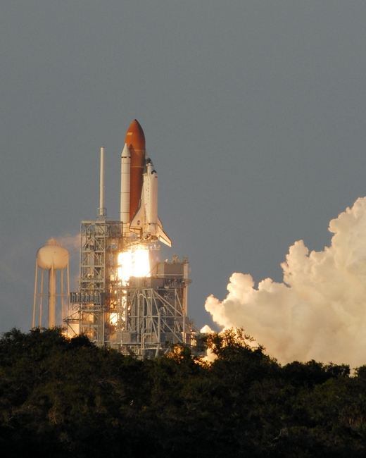 STS-117-launch1