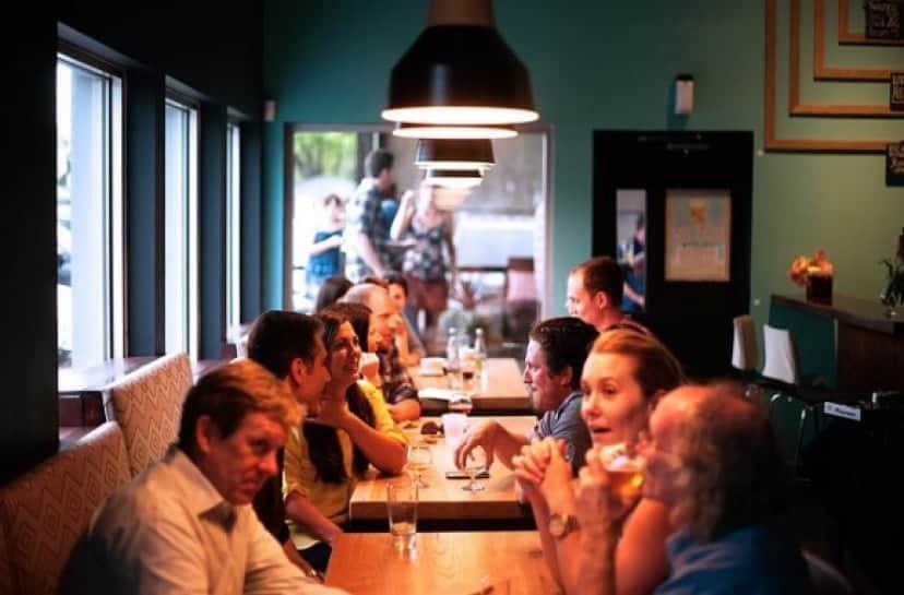 restaurant-690975_640_e