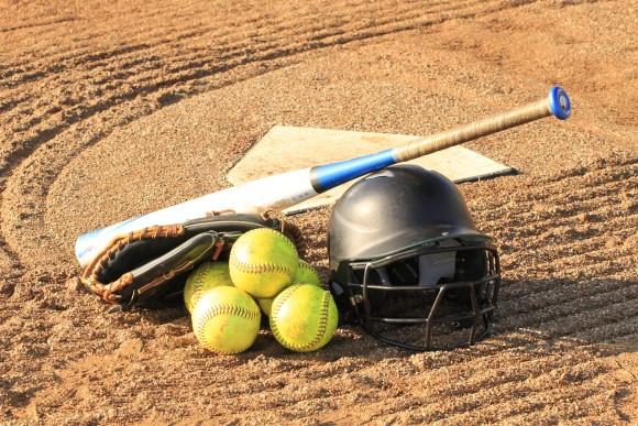 softball-1827986_1280_e