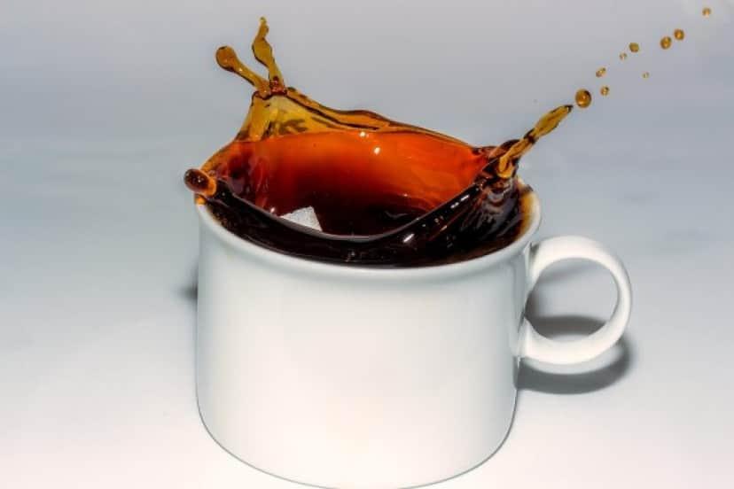 coffee-cup-2032671_pixabay_e