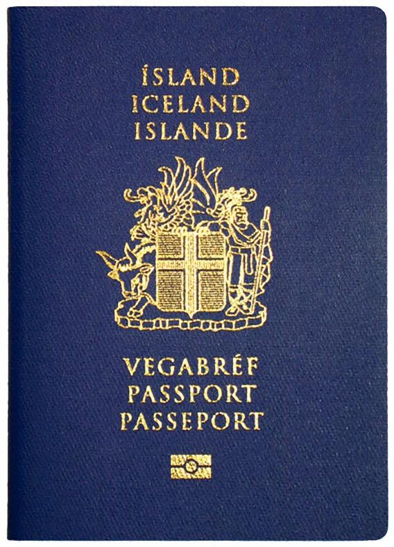 アイスランド_e