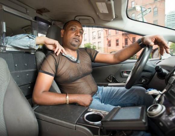 taxi13