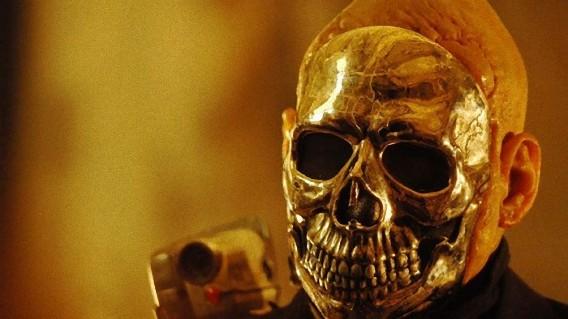 killer_masked_movie_killers_01_e