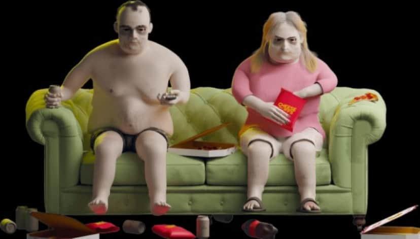 Netflix-Viewer-3D-Model-Imagined-In-20-Year-1_e