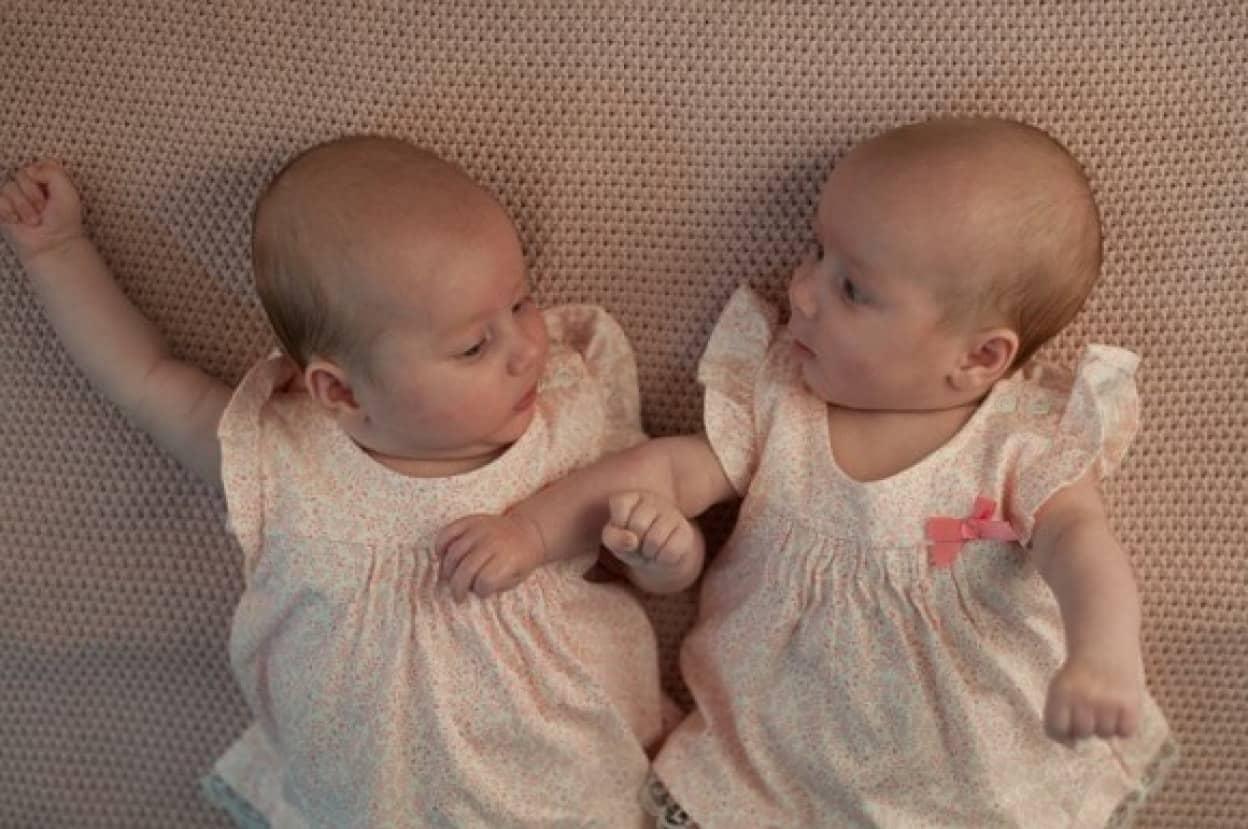 twins-821215_640_e