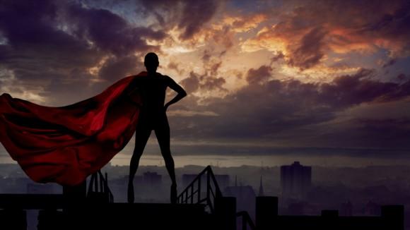 限られた人にのみ発現するスーパーパワー(特殊能力・特殊体質)の種類とその発生確率をまとめた動画