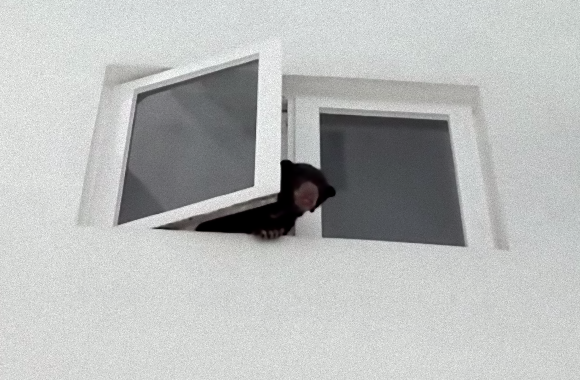 「子犬だと思ってました」明らかにクマーな子グマをマンションの一室で飼育していた歌手の女性が逮捕される(マレーシア)