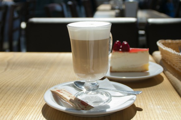 coffee-2367546_pixabay_e