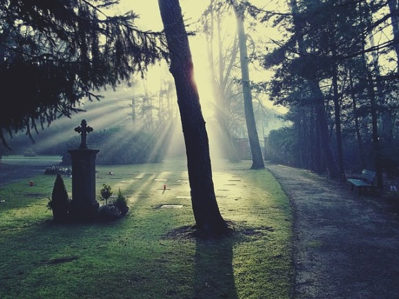 cemetery-883417_640_e