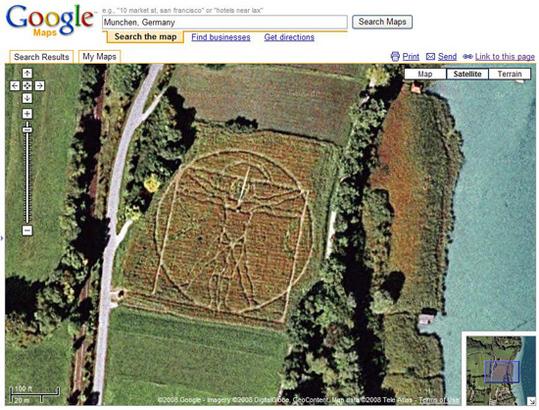 googlemap14