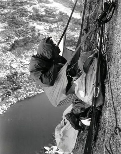 extreme_hanging_tents_640_15