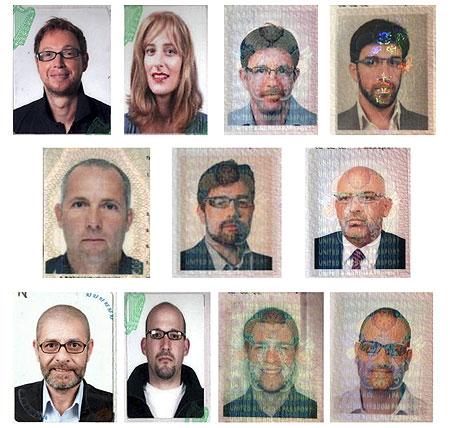 eleven-suspects-pic-ap-686627410