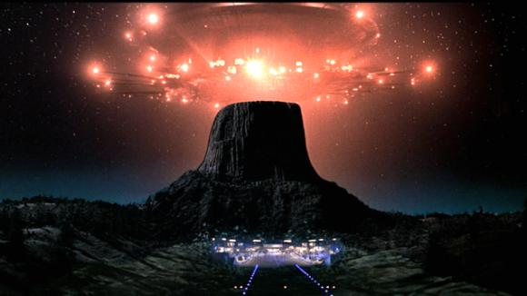宇宙人はいるはずなのに遭遇できない。「フェルミのパラドックス」に関する、最も説得力に乏しい7つの解答