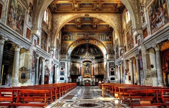 churches_of_italy_in_hdr_30