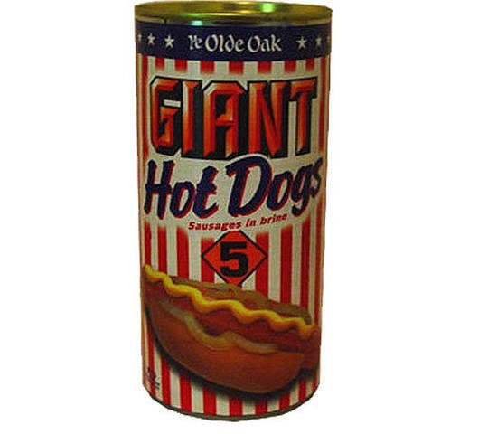 canned_foods_29