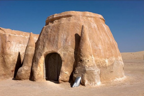 star_wars_shooting_locations_640_10