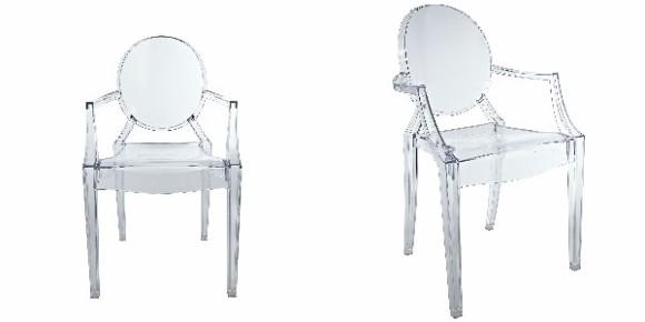 chair2_e