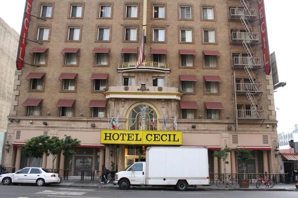 Cecil_Hotel,_L.A_e