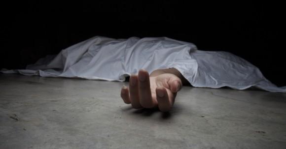 スマホの指紋認証を解除するため、葬儀場に押しかけ死者の指を使って試みようとしたフロリダ警察(アメリカ)