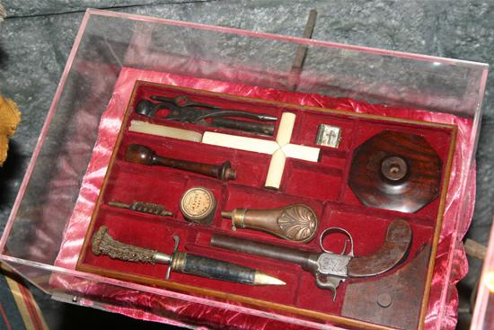 vampire-killing-kit8
