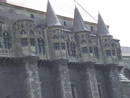 マルボルク城の画像 p1_37