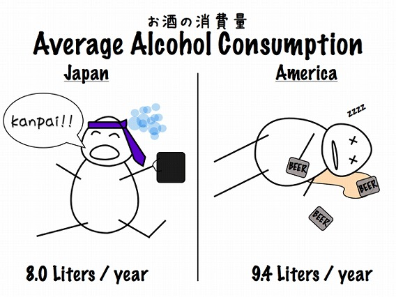 americans-vs-japanese-6