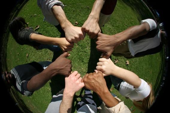 富の不平等があるから人と人は協力するようになる(IIASA国際応用 ...