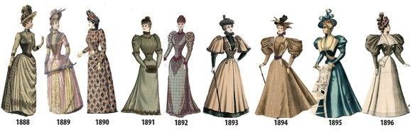 1888-1896_e