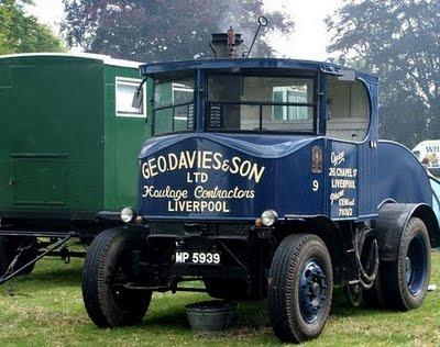 Steam-trucks-16