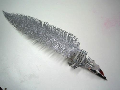 Blood-pen3
