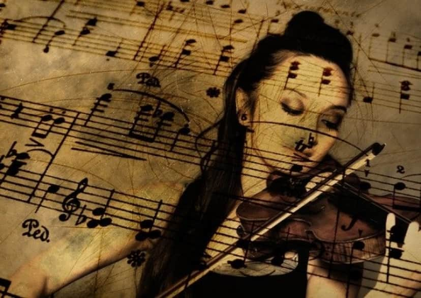 music-748118_640_e